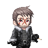 a simple simulacra 's avatar