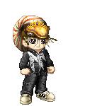 ClayJones51's avatar