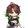 ShinobuKaze's avatar