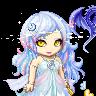 Tru-Ash's avatar