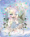 I Am Senpai's avatar