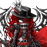 Bloody Shadow's avatar