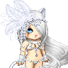 KhaIeesl's avatar