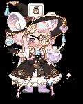 Anim3xl0v3r's avatar