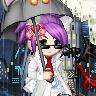 hexe123's avatar