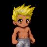 Mudogamba's avatar