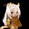 bigvato07's avatar