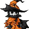 Struggling_2B_Free IV's avatar