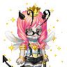 Claustrophobia's avatar