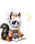 Angel_Shadow_Fox's avatar