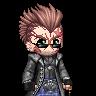 The Great Haggis's avatar
