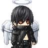 aeonfan95's avatar