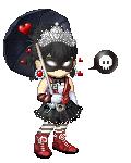 Sari Fairy's avatar