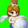 smilingangel38's avatar
