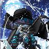 Lux Azul's avatar
