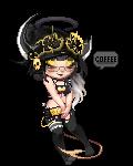 Visionistic's avatar