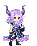 MarKal7's avatar