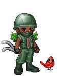 larolburchell's avatar