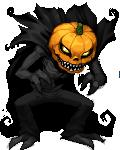 [NPC] Jack's avatar