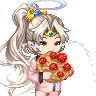 ajco's avatar