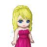 xXx Pink Bunni xXx's avatar