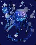 Nano Rain