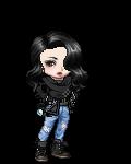 Terminator Thot's avatar