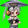 HalloweeN_HaUnT's avatar
