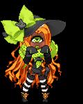 albonatious's avatar