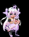 Kitana Hiki's avatar