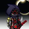 Daku Dante's avatar