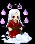 shadowsnipe's avatar