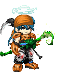 kittyboyzyo's avatar
