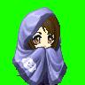 Evlynn's avatar