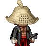 treetrunk87's avatar