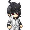 Petite Prince's avatar