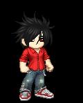 thisgamesucksmassiveballs's avatar