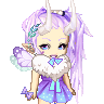 Etcetera's avatar