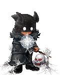 ac_shakes's avatar