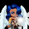 Crimson_Axe_Worthy's avatar