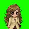 janelle2424's avatar