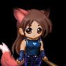 Celyna's avatar