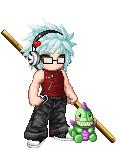 xXNeonXPandaXx's avatar