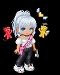 Random Donation Issa's avatar