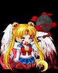chinotenshi's avatar