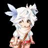 -Little_Laaamb-'s avatar