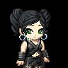 CraftyCat1990's avatar