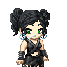 crystalwrath's avatar
