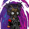 Spyke180's avatar
