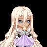 Elisicle's avatar